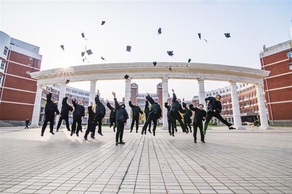 北京理工大学有自考吗?